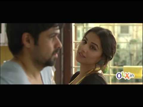 OLX and Ghanchakkar Movie Co-branded TVC - Ki...
