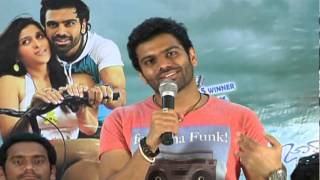 Prema-Geema-Jantha-Nai-Movie-Press-Meet