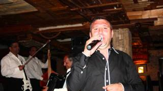 Cornel Cojocaru M A Trimis In Lume Soarta Rev2012 Rest Dr