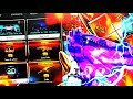 GRINDING WINS FOR NEW TRIPLE PLAYED CONTRACT NEW DLC WEAPONS IN BLACK OPS 3 NEW UPDATE