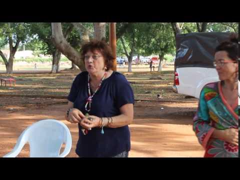 ficop-festival-Benin-2016(22)