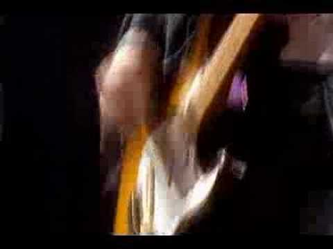 The Zephyr Song - Live At Slane Castle - Part 7, Red Hot Chili Peppers - Live At Slane. 2003. The Zephyr Song. part 7 of 20.