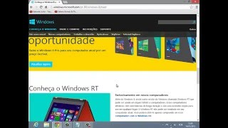 Como Baixar O Movie Maker Para Windows 8