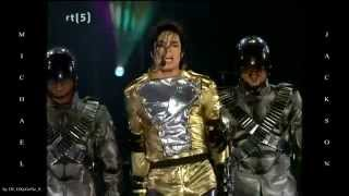 1 Michael Jackson HWT Live In Munich Scream TDCAU In The Closet High Definition HD Best Quality.mp4 view on youtube.com tube online.