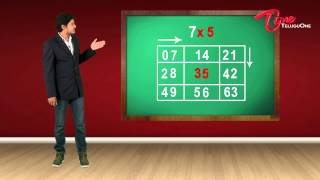 Learn Mathematics in Funny & Easy Way view on youtube.com tube online.