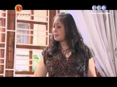Tết Để Yêu Thương -Xuân Hinh-Hài Tết 2014