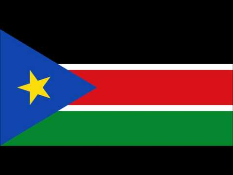 Luol Deng's South Sudan Independence Day Message