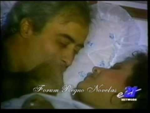 Home » telenovelas » Leonela Telenovela