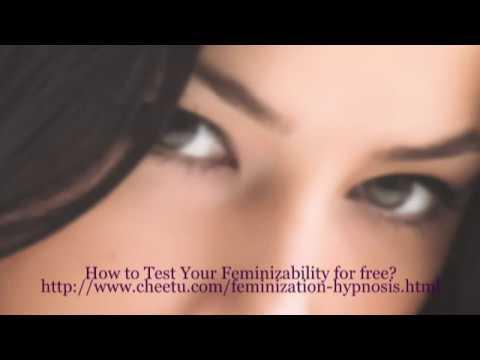 Conscience Feminization Hypnosis