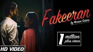 Fakeeran Nooran Sisters Punjab Singh Video HD Download New Video HD
