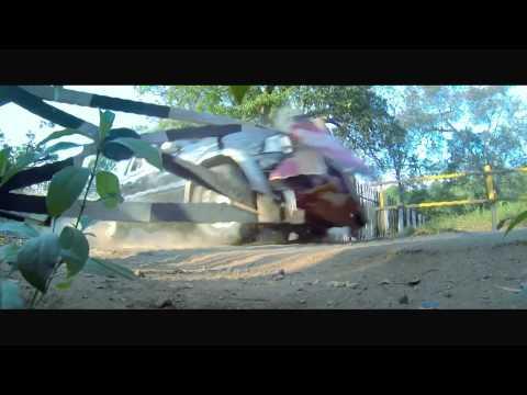 Singham-Movie-Trailer-4