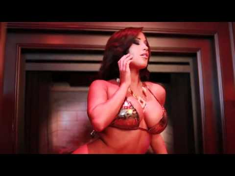 Claudia Sampedro (2012) ( 3D