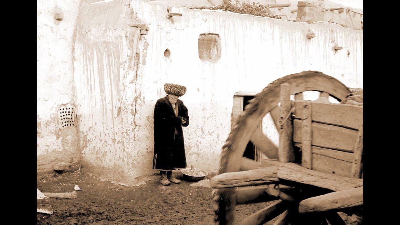 Аппарат розлива воды в Павлодаре