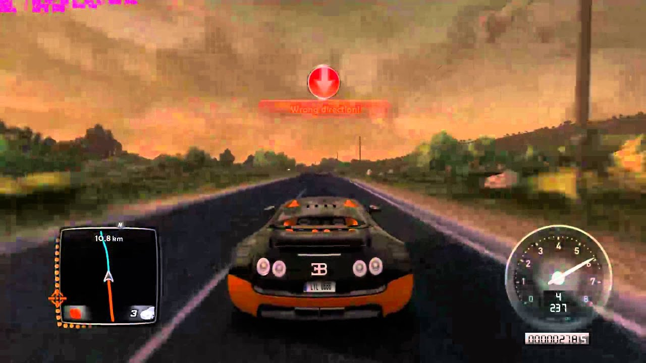 bugatti veyron xbox 360 games need for speed most wanted. Black Bedroom Furniture Sets. Home Design Ideas
