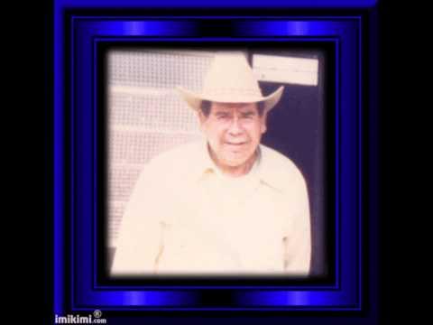 Mi querido, mi viejo , mi amigo - Alejandro Fernandez