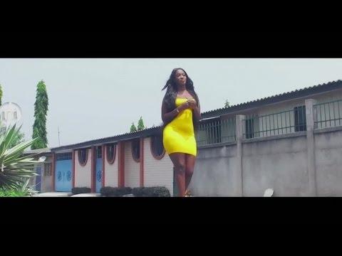 Mix – Zouglou 2017