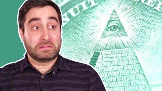 I Scammed A Pyramid Scheme