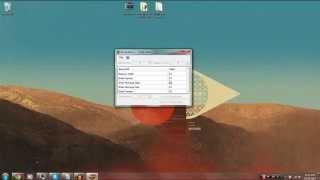 Borderlands The Pre Sequel PC Profile Modding Tutorial