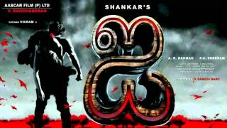 I 2014 Tamil Movie Review ( Vikram, Amy Jackson, Shankar