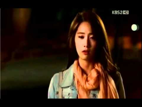 Love Rain - Jang Geun Suk Finds Yoona in the street - YouTube