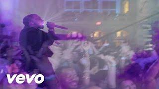 Kanye West - Good Life (live)