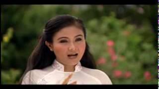 Vo thuong - Ca si Thanh Ngan