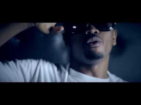 Dibi Dobo - AZIGUII (Official Music Video)