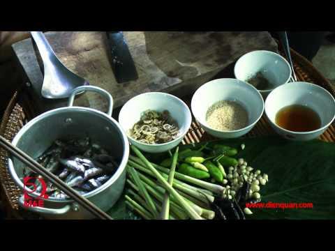 [Tập 12 - Khám phá Việt Nam cùng Robert Danhi] Nghệ An - Vẻ đẹp xứ Nghệ (P2)
