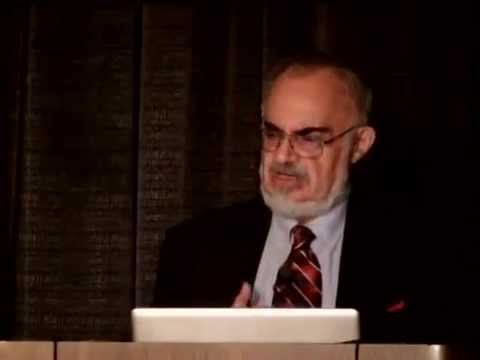Aliens: Love Them or Hate Them? by Stanton Friedman