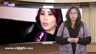 بالفيديو..الحكم على محامي الزفزافي بــ20 شهرا حبسا نافذا وغرامة مالية   |   حصاد اليوم