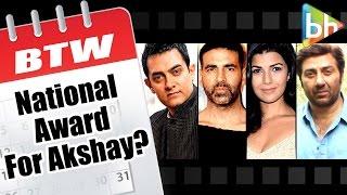latest bollywood news, sunny leone, aamir khan, akshay kumar