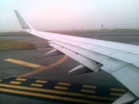 Flight: AA1465 - Departure: Washington (DCA) Arrive:Dallas/Fort Worth (DFW): American Airlines