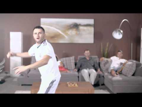 IPKO DTV - Football