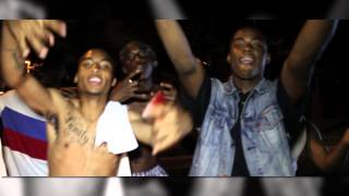 [Drew - Flexxin w my big bros (Official Video) | Shot By- LiL...]