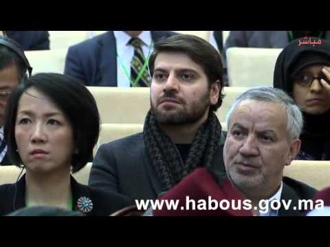 كلمة الدكتور دانيال عبد الخالق مستشار في مشيخة عقل طائفة الموحدين الدروز