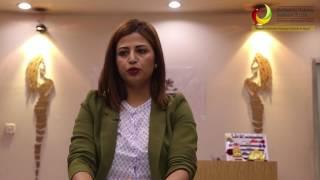 Namrata Jha