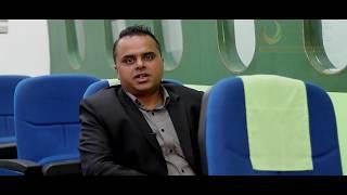 Prem Pandey - CEO