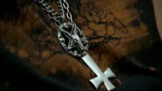 True Blood Season 1 Trailer