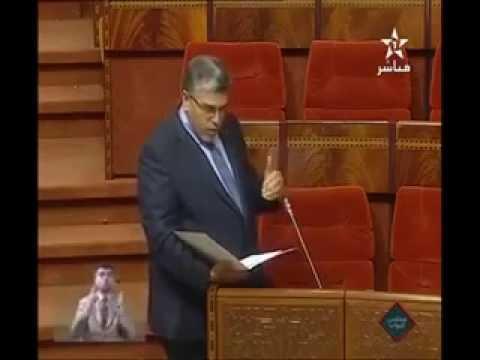 وزير العدل : توقيف سيارات المواطنين في الطريق السيار أمر غير قانوني