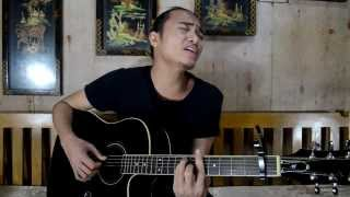 How Deep Is Your Love Bee Gees (Acoustic Cover)