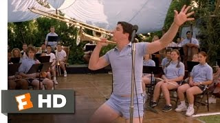 American Pie 2 (5/11) Movie CLIP Jim's Trombone Solo