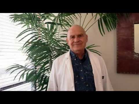 Diabetes Heart Disease Arthritis Obesity Natural Health Doctor Craig Twentyman Hawaii