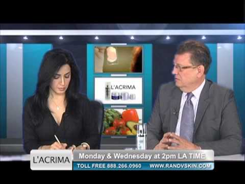 L'acrema - www.RandVskin.com ( May 04.2013 )