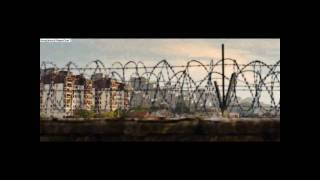 Banlieue13 Ultimatum Le Film Partie1