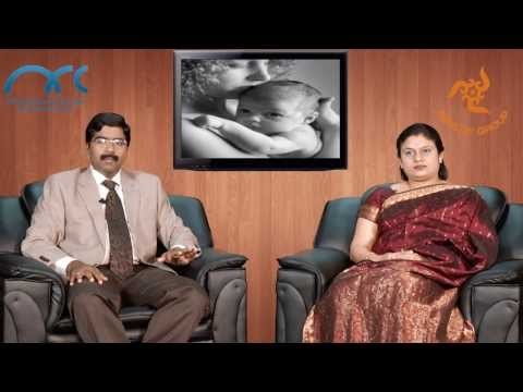 Infertile couples- Approach & Care. Best Fertility IVF ART treatments in India Chennai - ARC Centre