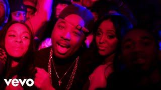 Troy Ave ft. Tony Yayo - Show Me Love