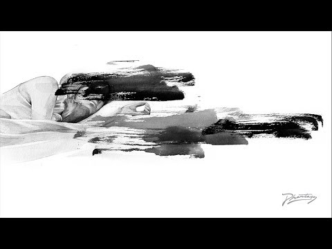 Daniel Avery - These Nights Never End [PHLP02]