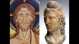 Pagan Influence On Christianity - The Truth
