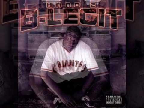 B-Legit: Throwblock Muzic - Music on Google Play