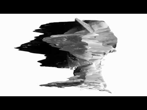 WOODKID - The Golden Age - March 18 2013